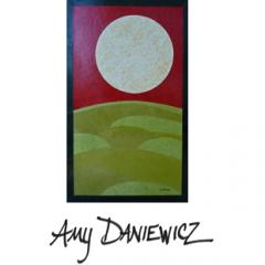 Amy Daniewicz