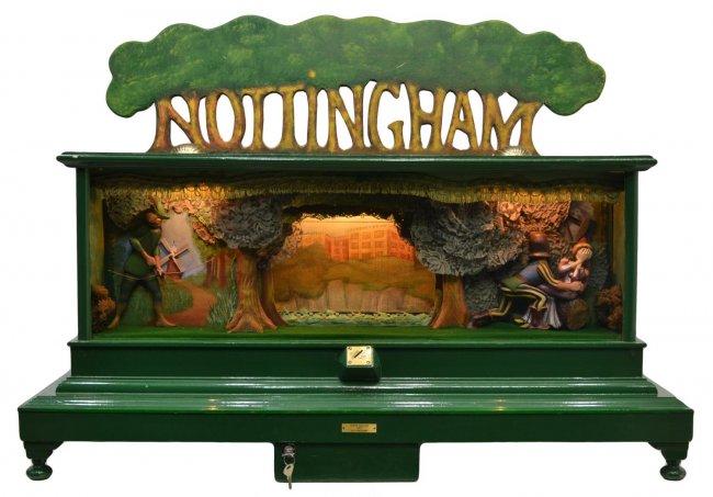 01 Frank Nelson Nottingham Automaton