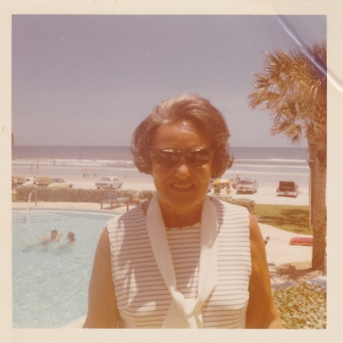 Grandma Alice 2