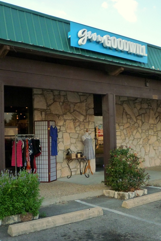 GW Boutique Westlake