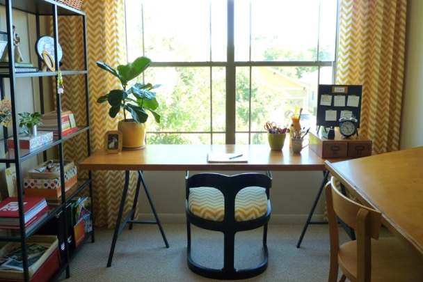 Office Nook 2